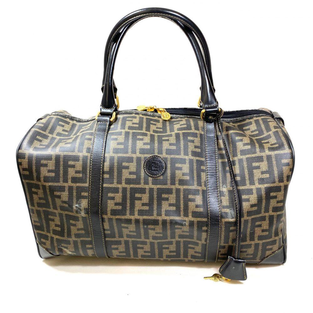 Fendi designer bags