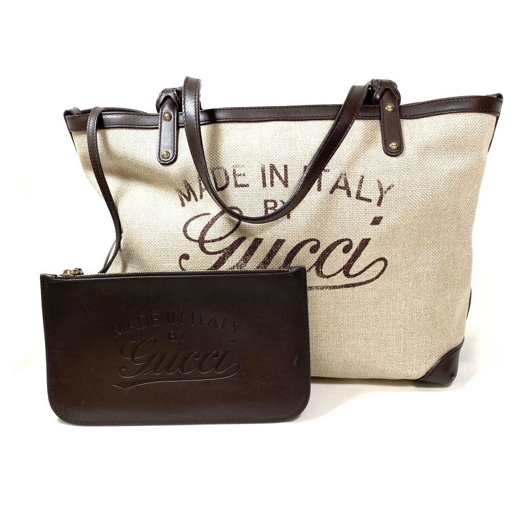 Gucci designer bags