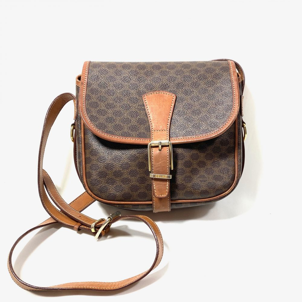 Céline designer bag