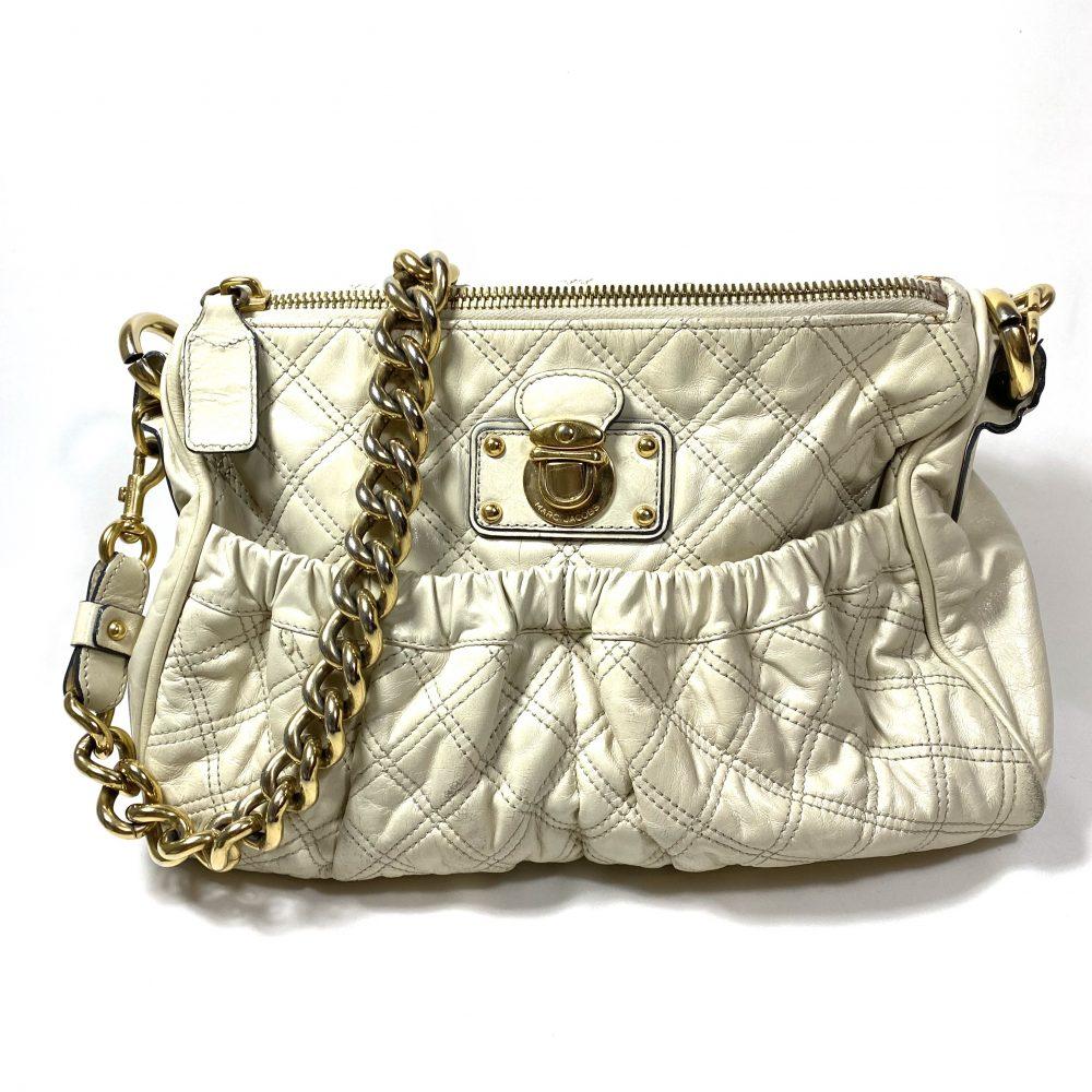 marc Jacobs designer bags