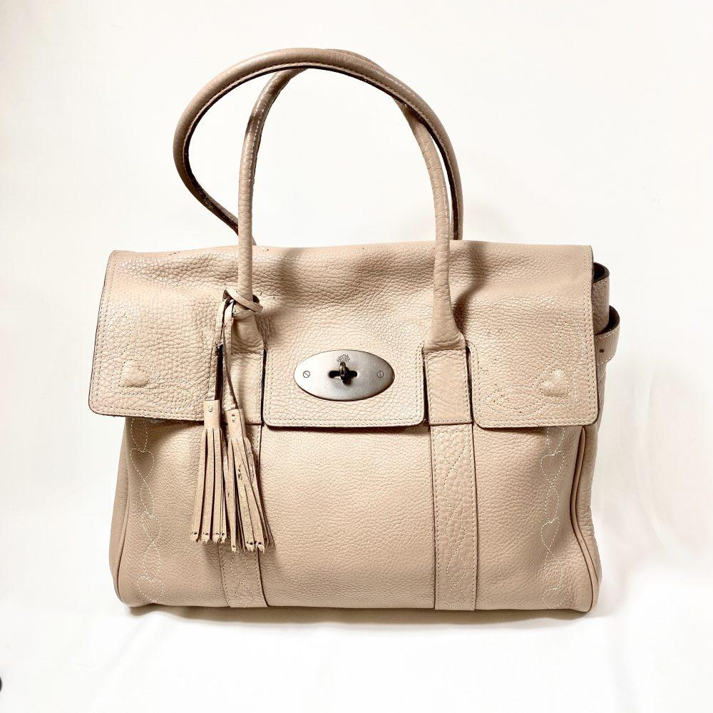 Mulberry designer bags