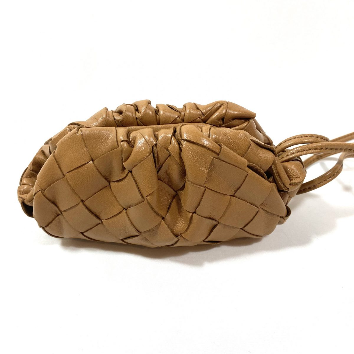 Bottega Veneta designer bags