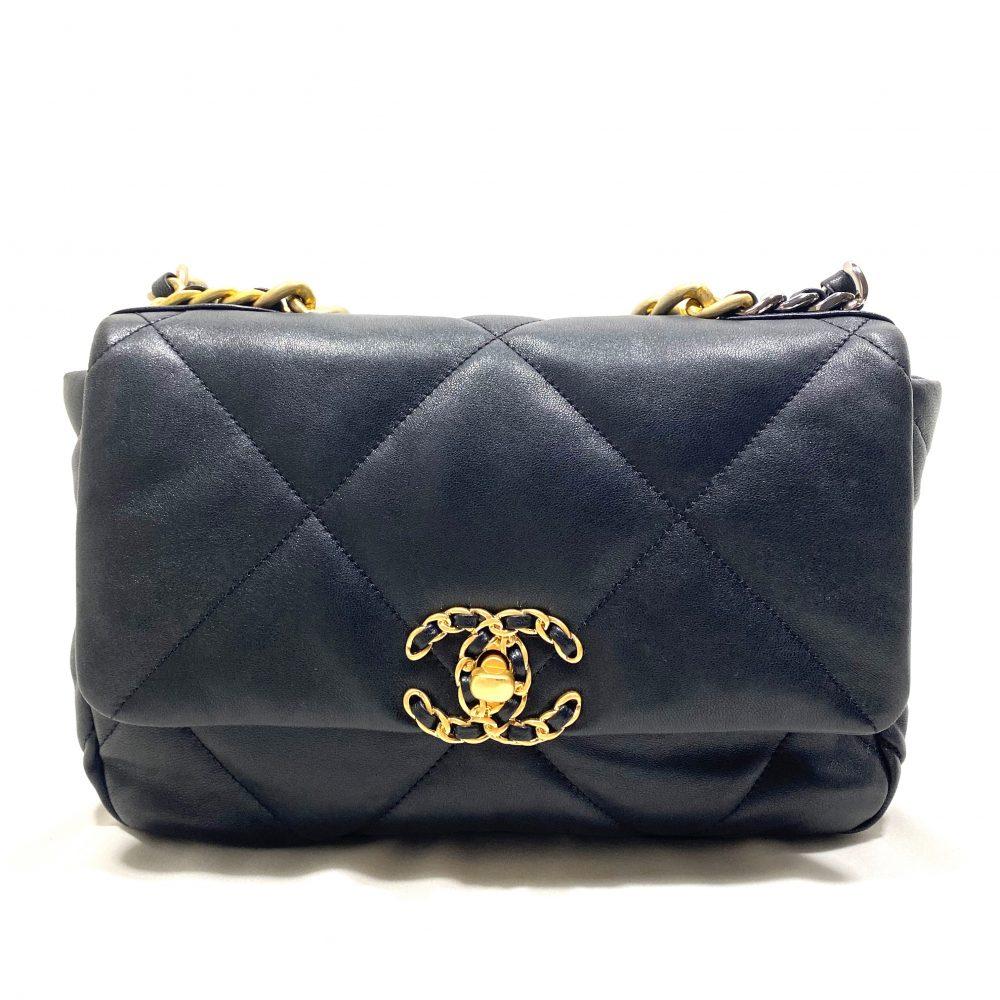 Chanel designre bags