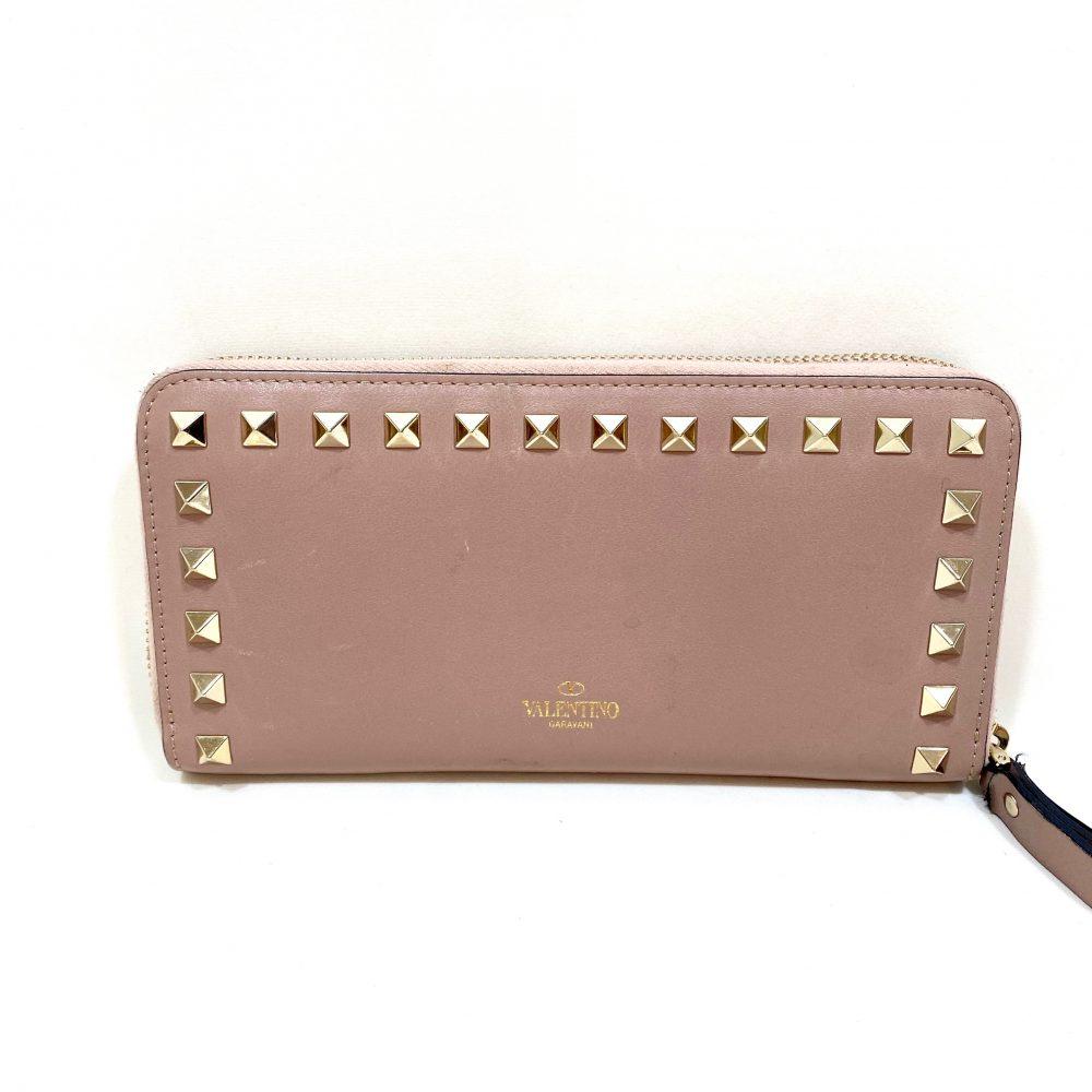 Valentino designer accessories