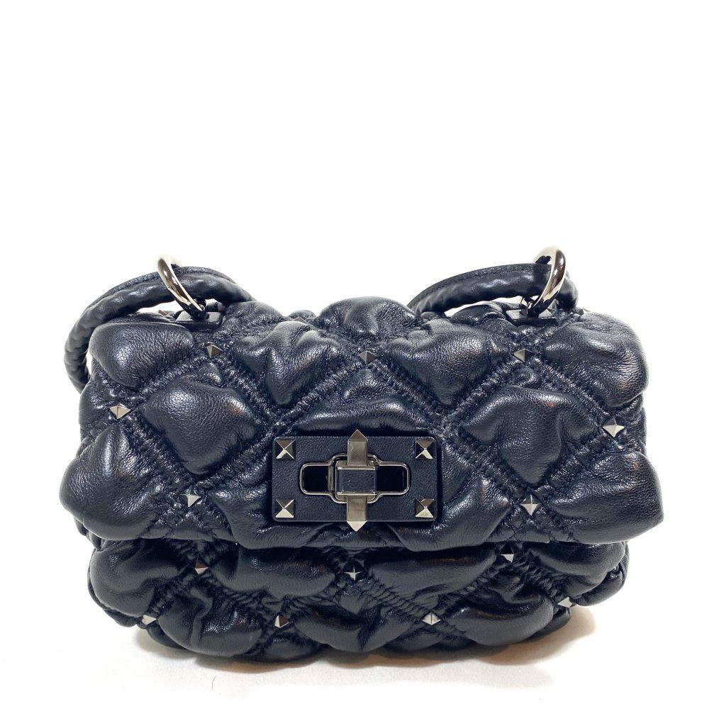 Valentino Designer bag